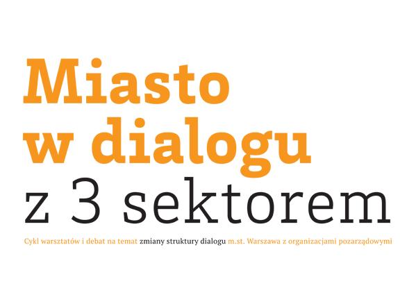 miasto-w-dialogu-male