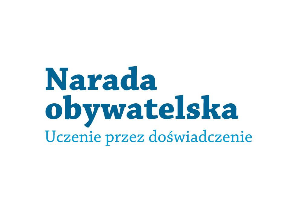 narada-obywatelska